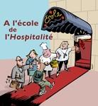 Hospitalite